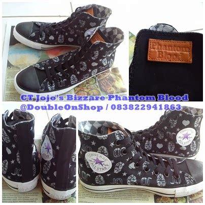 Sepatu Converse Ct As Hi 100 Asli 1 jual sepatu converse original murah ready stock sepatu