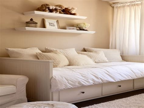Daybed Bedding Ideas Ikea Hemnes Daybed Black Daybed Room Ideas For Adults Ikea Daybed Decorating Ideas Interior