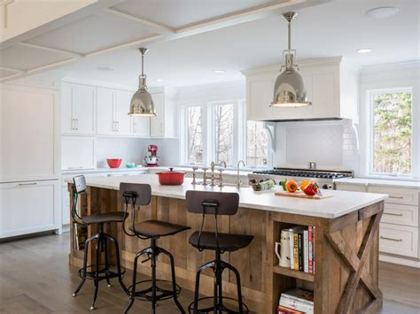 creative kitchen islands kitchen white creative kitchen island ideas creative