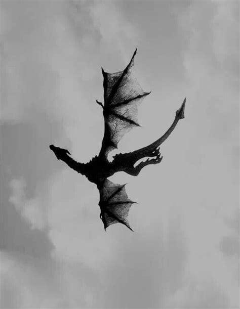 tattoo dragon real quot real dragon quot enchanted pinterest