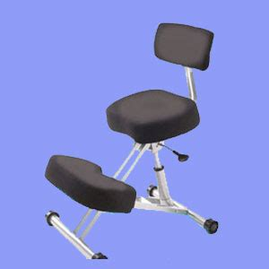best work chairs for sciatica kneeling chair for sciatica