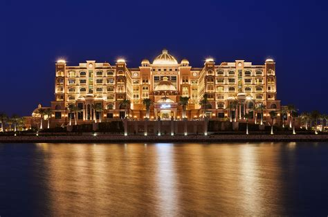marsa malaz kempinski the pearl lighting design