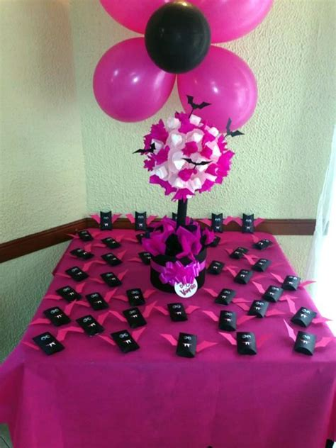 chica viro gteau anniversaire recordatorios tem 225 tica chica viro http www facebook