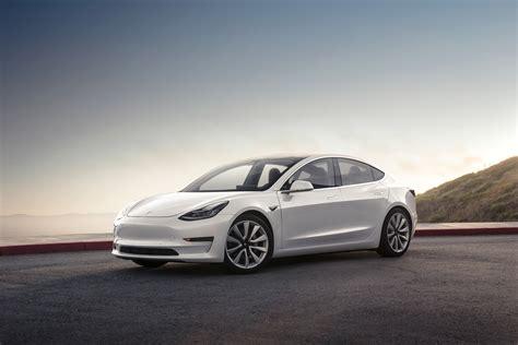 Tesla Next Model Tesla Auto Tesla Image