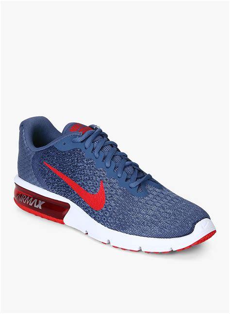 Nike Running 02 nike shoes air max 2017 india style guru fashion glitz