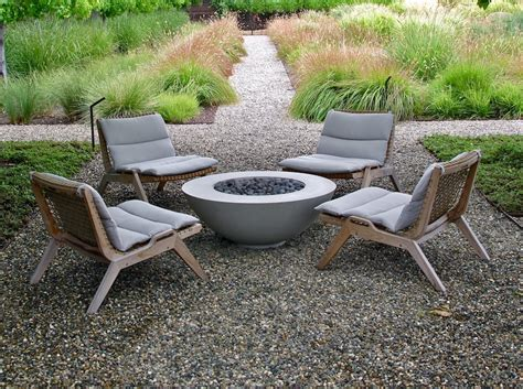 Ta Patio Furniture Outdoor Furniture Spotlight Sustainable Teak From An Italian Designer Gardenista