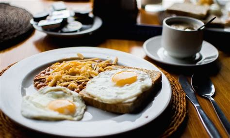new year brunch hong kong 10 new breakfast spots in hong kong you need to try