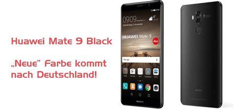 huawei t1 themes huawei mate 9 black es wird doch noch quot bunt quot huawei blog
