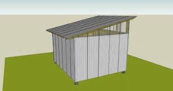 diy shed design software free pergola plans attached to