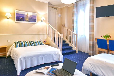 les chambres hotel annecy