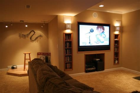 iluminacion sala iluminacion indirecta led salon y salas de estar
