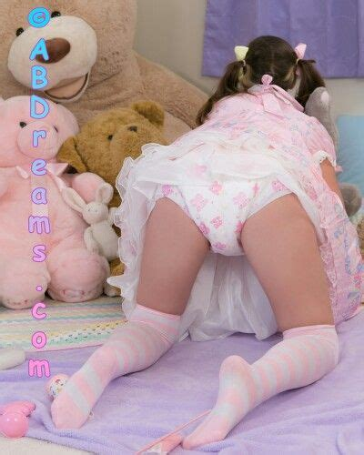 prissy sissy on hormones 64 best images about diaper girls on pinterest adorable