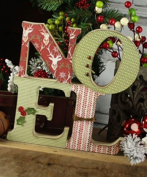 Decoupage Letter Ideas - 1000 ideas about decoupage letters on