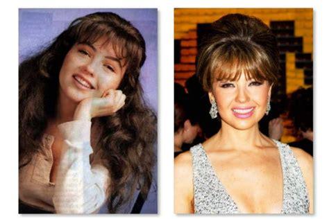 film fiksi jadul 21 foto apa kabarnya pemain telenovela tahun 90an