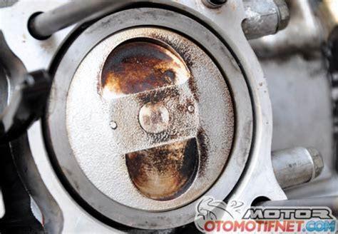Piston Beat 54 5 Pen 13 Tdr upgrade performa honda beat fi colek dikit naik 4 hp