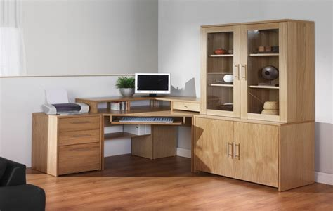 Small Home Office Furniture Sets Office Ideas Categories Home Office Design Home Office Room Home Office Ideas Best Home