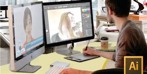 adobe illustrator cs6 year adobe illustrator cs6 course with exam and certification