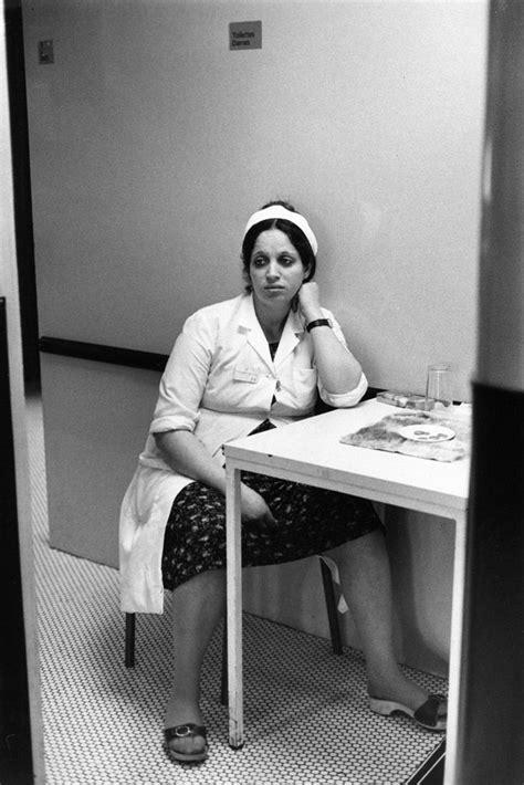 Kaos Fotografer Vintage Photo 2 95 best sabine weiss images on sabine weiss