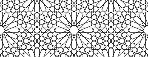 islamic pattern wikipedia islamic geometric patterns for kids