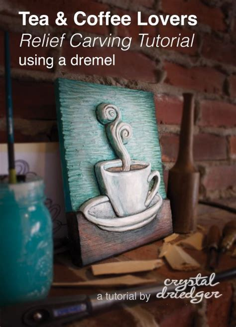 wood carving ideas with dremel 25 best ideas about dremel carving on dremel
