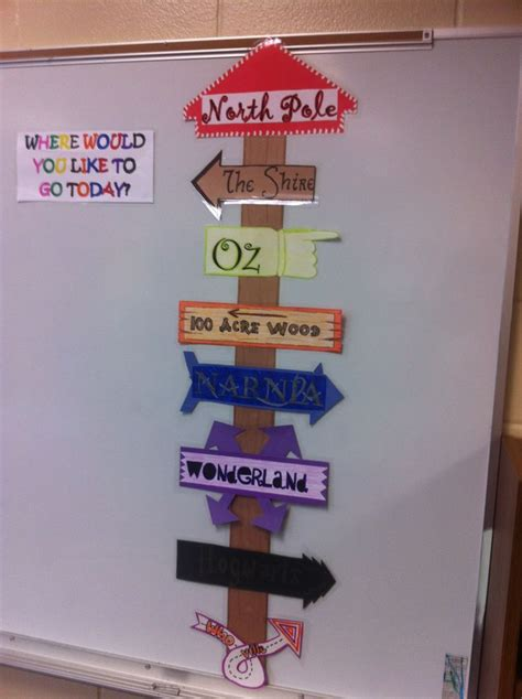 best 25 elementary library decorations ideas on pinterest library ideas library decorations library decorations new best 25 library decorations ideas
