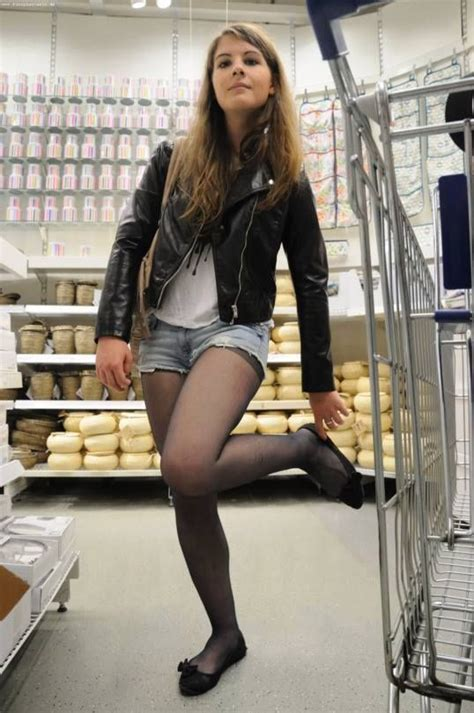 young sheer pantyhose tights teens in pantyhose pantyhose pinterest teen black