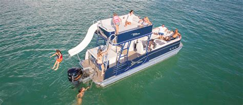 boat dealers in maine huff power sports maine tahoe pontoons dealer maine