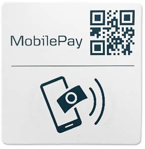 www mobile pay mobilepay point of sale