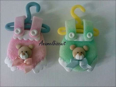 Polymer Clay Baby Shower Favors by 25 Best Ideas About Baby Shower Souvenirs On