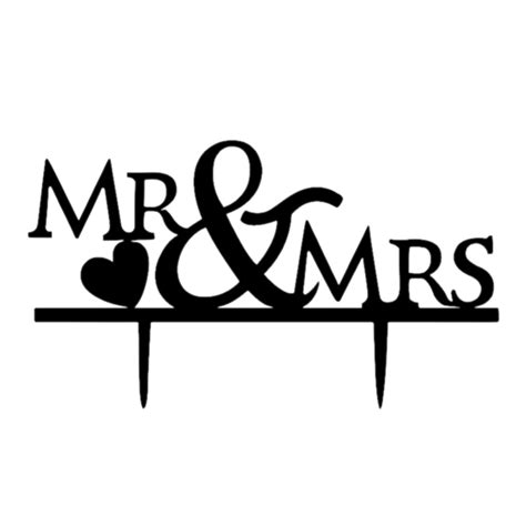 Wedding Font Silhouette by Popular Wedding Silhouettes Buy Cheap Wedding Silhouettes