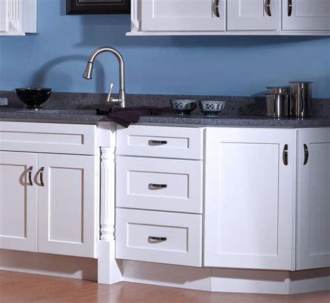 kitchen design essex designer essex kitchen swansea cabinet outlet
