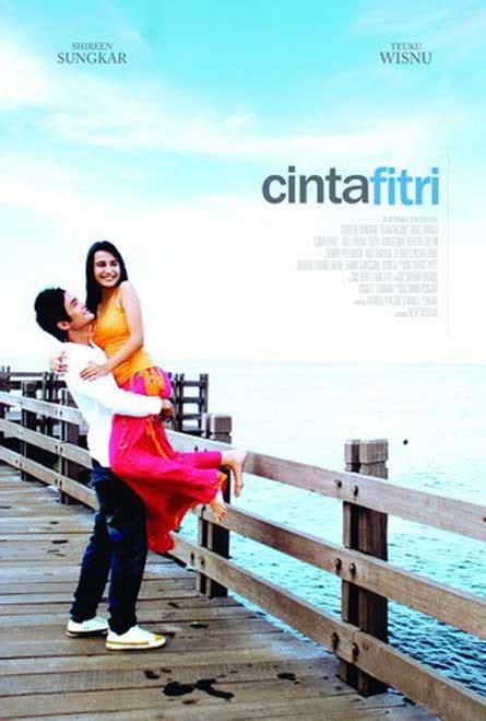 film cinta fitri season 1 sinetron terunik di indonesia dari masa ke masa samudro com