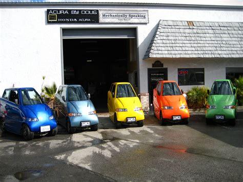 acura service burlingame acura by doug 14 photos 14 reviews auto repair