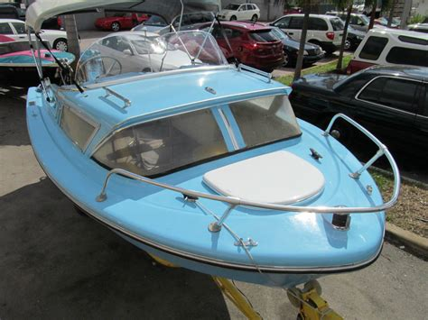 squall king boats squall king 19 classic 1961 for sale for 7 500 boats