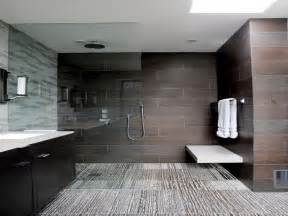 Modern Bathroom Tile Designs by Modern Bathroom Ideas Google Search Bathroom