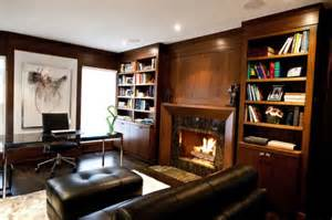 Home Decor Study Room by 10 Luxury Office Design Ideas For A Remarkable Interior