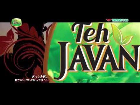 Teh Javana Wings Food teh javana run 23 nov 2015
