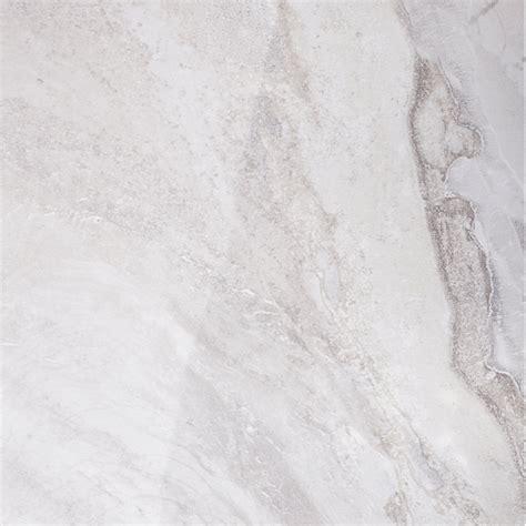 Fliese Grau Marmoriert by Bodenfliesen Muster Polierte Feinsteinzeug Fliesen Imola