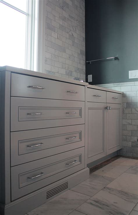 cabinet painting kansas city best paint for bathroom cabinets in kansas city deebonk