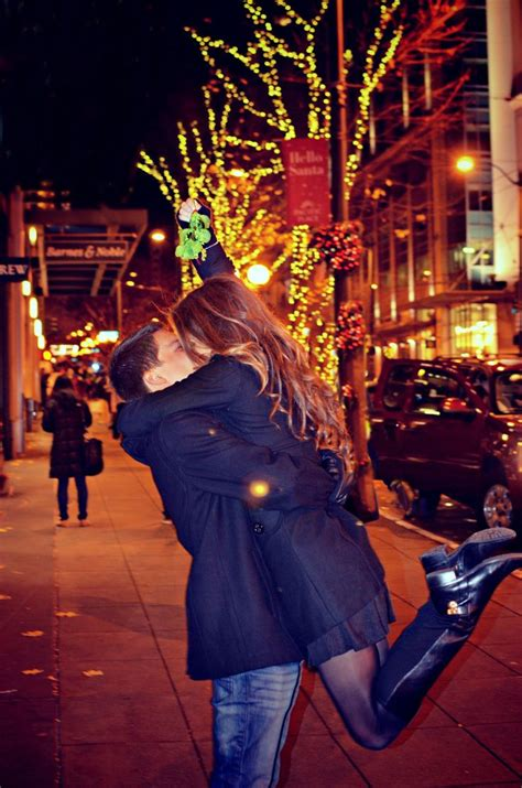 places to visit on pinterest happy couples cute couples and boys five great winter date ideas haute d vie