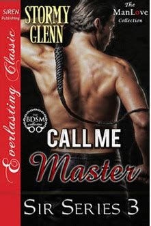 they call me sir books call me master sir 3 by glenn reviews