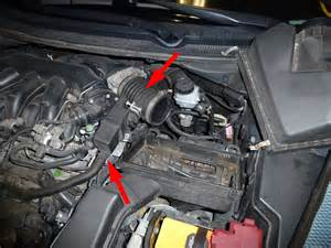 Nissan Altima Spark Plugs Nissan Forums Nissan Forum Need Help Iding A Part