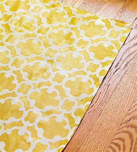 Kid Friendly Rugs 1000 Ideas About Carpet Remnants On Pinterest Best Carpet Stair Runners And Carpets