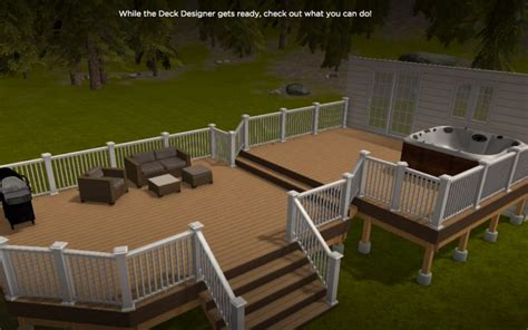 Best Home Deck Design Software by 14 Top Deck Design Software Options In 2018 Free