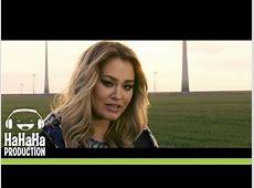 Feli - Descarca Muzica Noua - Download Muzica Youtube MP3 ... Manele 2019 Salam