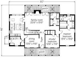 Farm House Floor Plans by Gallery For Gt Historic Farmhouse Floor Plans