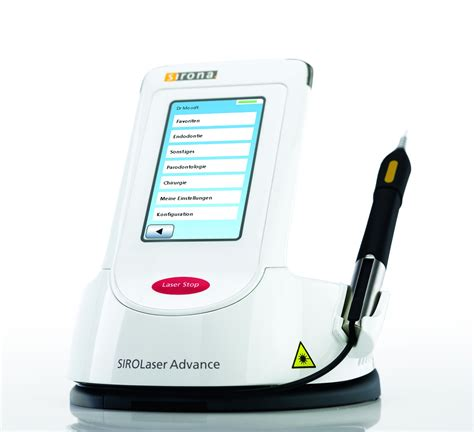 diode laser for dentistry diode laser and dentistry 28 images application of diode laser in and maxillofacial surgery