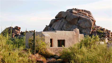 Casitas by Gallery Boulders Resort Amp Spa Scottsdale Arizona