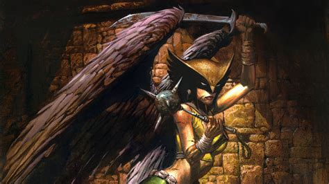 cool dc wallpapers cool hawkgirl wallpaper chrome