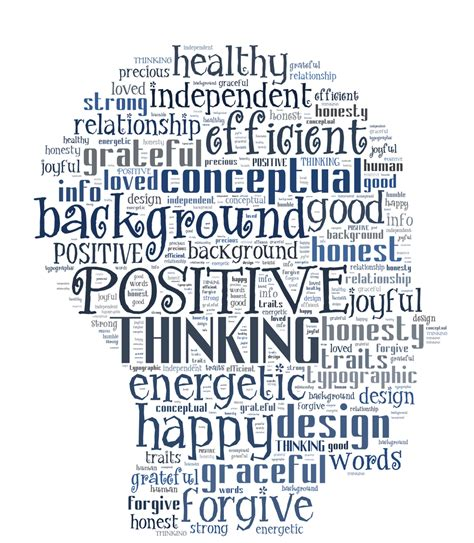 Essay Healthy Living Positive Thinking by Conscious Living The Key To Positive Living Kindledspirit Au